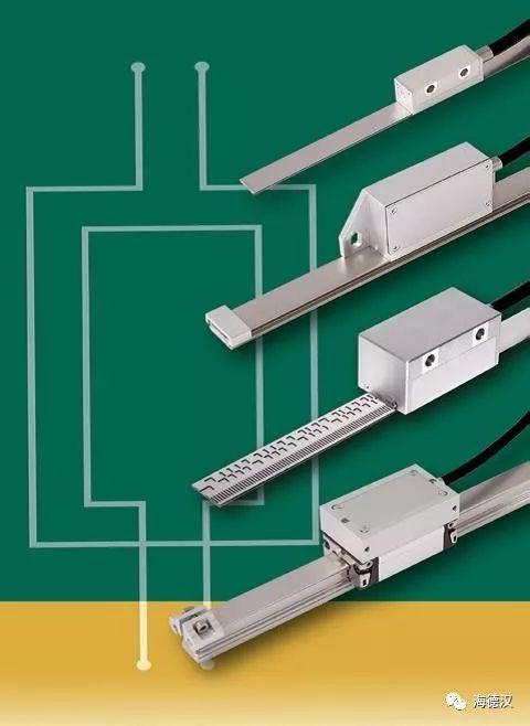 光刻测量技术与感应式测量技术