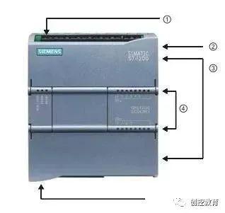 西门子S71200 PLC到底怎么样?