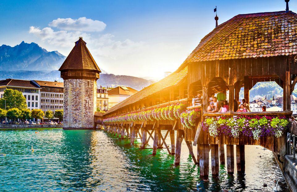 """带你了解瑞士""""精密""""制造的背后,隐藏着什么秘诀?"""