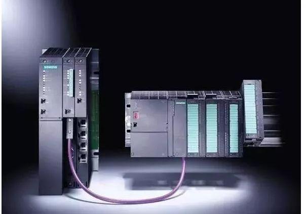 PLC数字信号和模拟信号都搞不懂,怎么干工资都上不去!