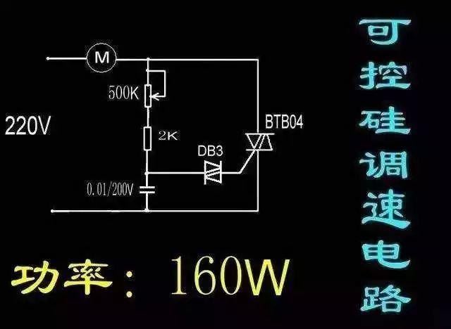 资深电气工程师的珍藏:36种自动控制原理图!