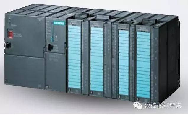 西门子PLC S7-200和S7-300、S7-400的区别