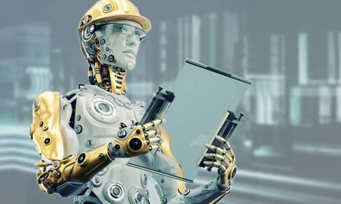 人工智能将颠覆8大行业, 淘汰的不仅是工作