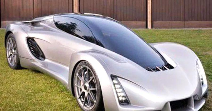 3D技术发展前景令人欣喜,对未来机床业会产生何种影响?