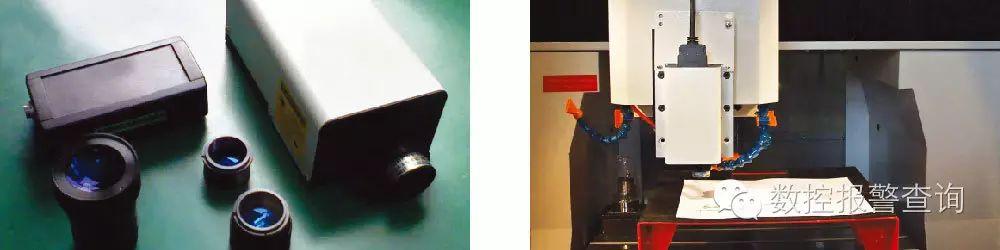 三维扫描仪辅助产品