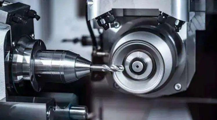 机械工程师应掌握的各种机床知识!