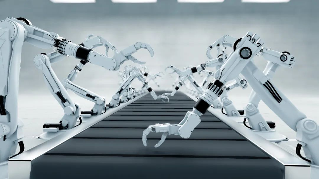 企业的自动化改造可不简单,一定要做到这几点