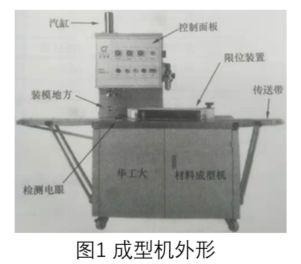 西门子PLC编程实例