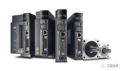 伺服驱动器需要什么样的脉冲?