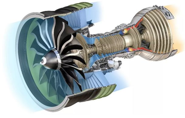 航空发动机为何被发达国家垄断?一文带你看懂背后的世界格局