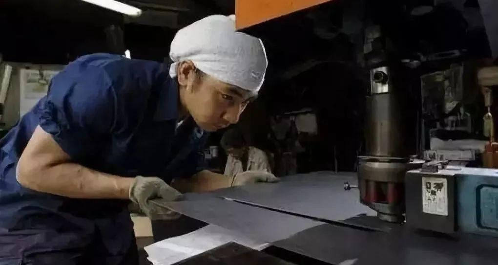 日本人眼中的中国制造企业:太聪明、死得太快了