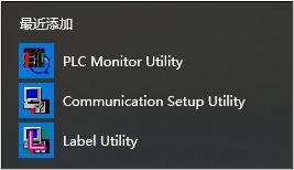 三菱PLC的这个功能,真的很强大