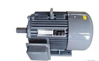 电机的五种启动方式比较,每个电工都应该知道!