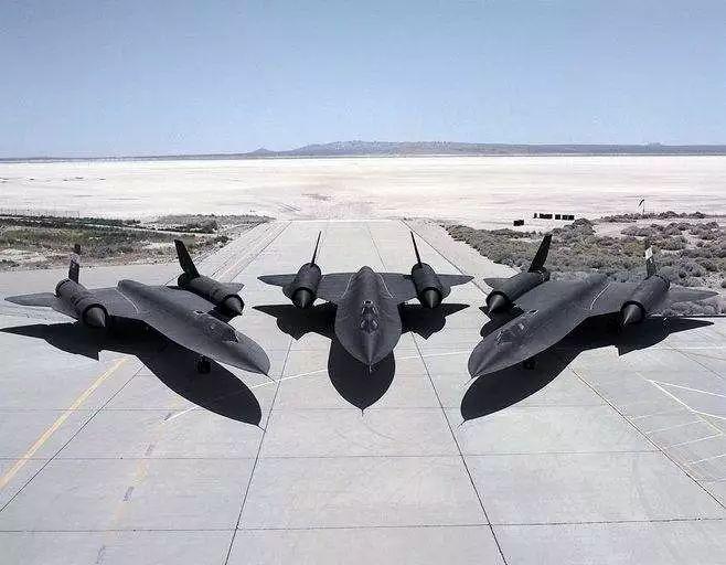 """从""""美国新机型绕飞地球仅需1小时""""看中美制造业着距"""