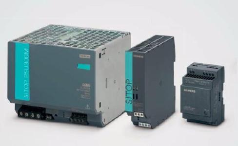 SIEMENS 802系列数控系统的机床数据保护方法探讨-轻松数控网