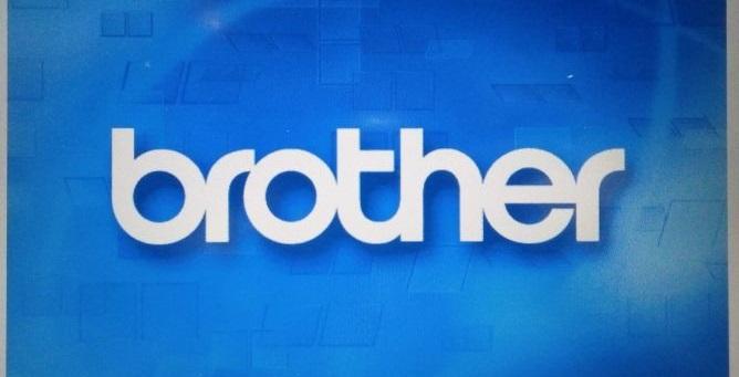 Brother数据备份方法 及 各文件含义介绍