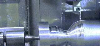 铝件加工不得不知的技巧