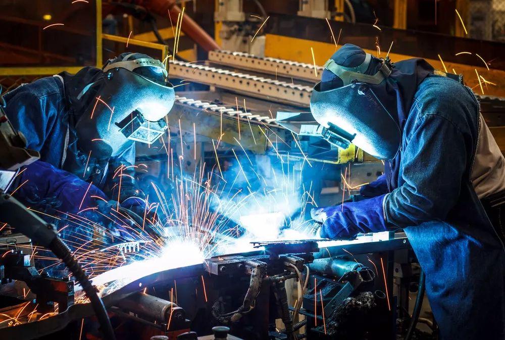 制造业对中国崛起到底有多重要?