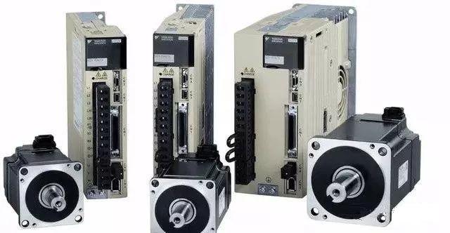 安川编码器安装方法及驱动器常见警报代码