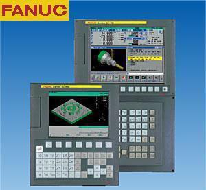 为什么FANUC系统在中国拥有大量用户