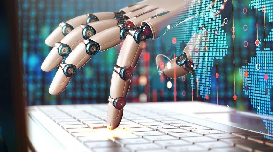 马光远:中美博弈的主战场,不在科技,不在各种脱钩,而在于摧毁中国的制造业