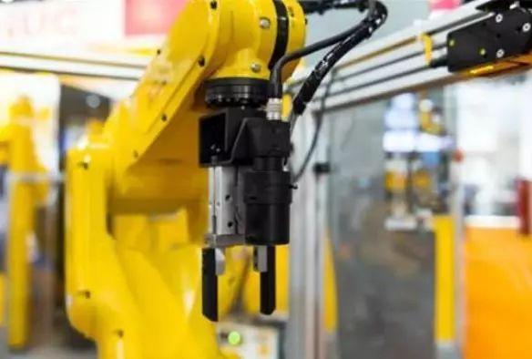 工业机器人行业,哪些工作适合你?