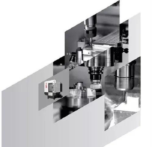 机加工中,工件的常规技术要求有哪些