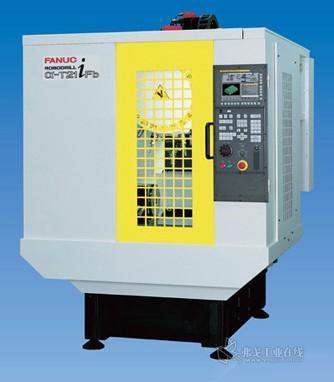 CNC设备电气部分故障诊断排除法