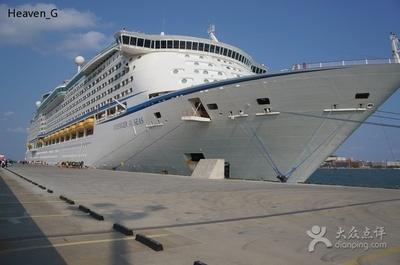 日本船舶制造业的耻辱-MOL COMFORT号断船事故