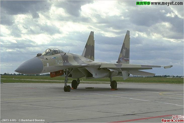 170802_1 世界超级工业帝国 —— 联合航空制造(俄罗斯)篇