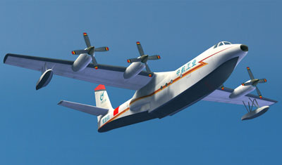 170803_2 罗罗航空发动机的组装全过程,超震撼!