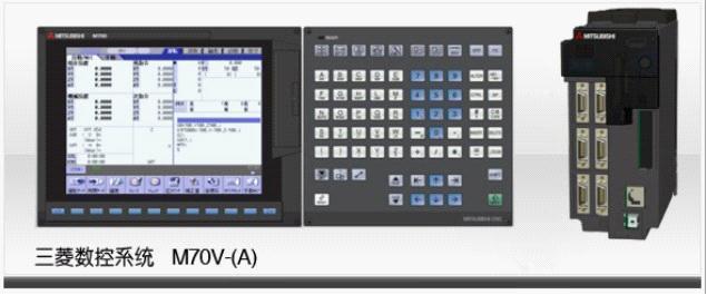 三菱PLC通讯与编程实例!