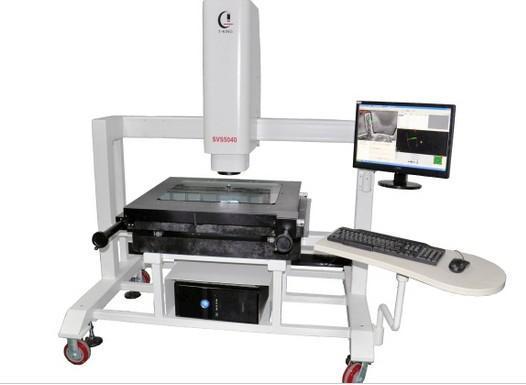三针测量仪器校准,简单有效的螺纹测量方法