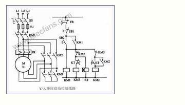 为什么回路电流走零线不走地线而漏电流走地线不走零线?