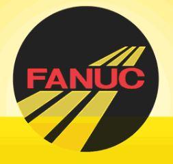 FANUC系统应用PROFIBUS总线协议调试案例