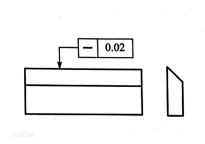 简易直线度补偿应用案例